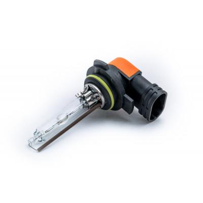 Ксеноновая лампа Optima Premium ITP HIR2 / 9012 3900Lm арт: ITP-HIR2