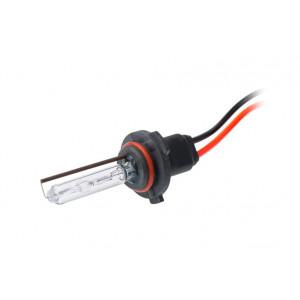 Ксеноновая лампа Optima Н10