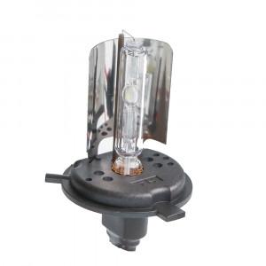 Ксеноновая лампа Optima Н4