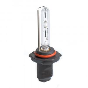 Ксеноновая лампа Optima HB3 (9005)