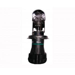 Би-ксеноновая лампа OPTIMA H4 H/L арт: OP-Bi-H4