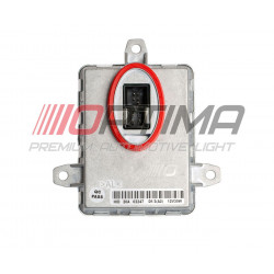 Блок розжига 1307329312 Optima Service Replacement