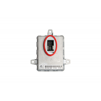Блок розжига 1307329312 Optima Service Replacement