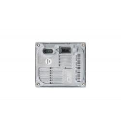 Блок розжига Optima Service Replacement 35 XT5-2-D1/12V