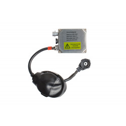 Блок розжига 5DV007760-01 Optima Service Replacement