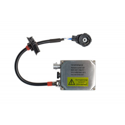 Блок розжига 5DV007760-15 Optima Service Replacement