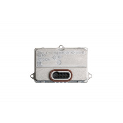 Блок розжига 5DV008290-00 Optima Service Replacement