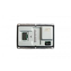Блок розжига Optima Service Replacement 89030469
