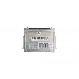Блок розжига Optima Service Replacement 89034934