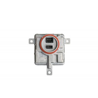 Блок розжига 8K0941597E Optima Service Replacement