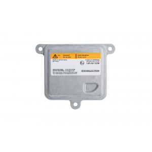 Блок розжига Optima Service Replacement A71177E00DG аналог Osram