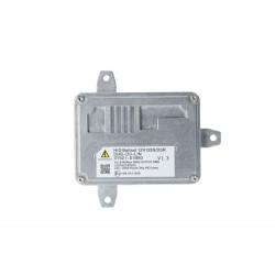 Блок розжига Optima Service Replacement DHB-D3-LIN 35921-01B80 аналог Deco