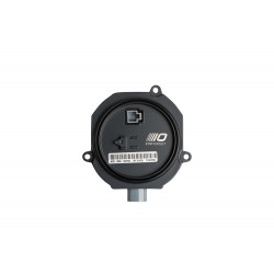 Блок розжига LBCA00L0NX11652 Optima Service Replacement