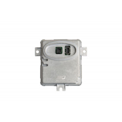 Блок розжига W3T13271 Optima Service Replacement
