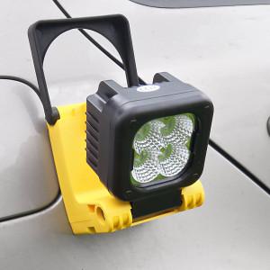 Фонари и лампы переноски для автомобилистов