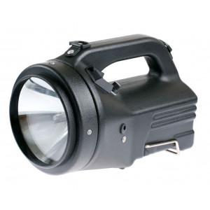 Газоразрядный фонарь FH16-M, 35W