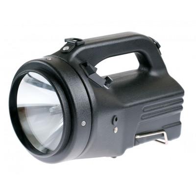 Газоразрядный фонарь FH16-M, 35W арт: FH16-M
