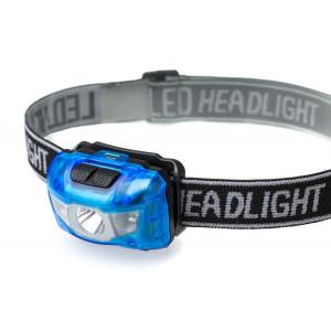 Светодиодный фонарь PRO GH802 налобный