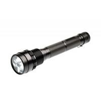 Газоразрядный фонарь XV1000 85W Black