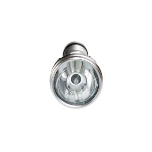 Газоразрядный фонарь XV1000 85W Silver