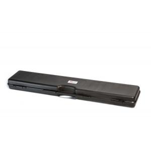 Кейс пластиковый длинный G120 арт: ORT-G120