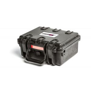 Кейс пластиковый объем 3.3л арт: ORT-3.3L