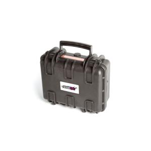 Кейс пластиковый объем 6,44л арт: ORT-6.44L