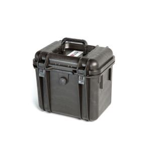Кейс пластиковый объем 9.7л арт: ORT-9.7L