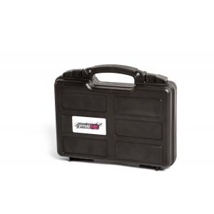 Кейс пластиковый дипломат-мини ударозащитный Offroadteam арт: ORT-D-312508