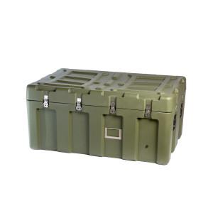 Кейс транспортировочный Military ORT-M1127254 объем 431,55 литра арт: ORT-M1127254