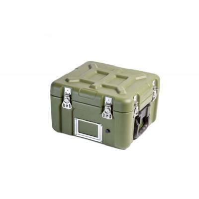 Кейс транспортировочный Military ORT-M312824 объем 20 литров арт: ORT-M312824