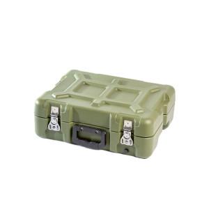 Кейс транспортировочный Military объем 15 литров
