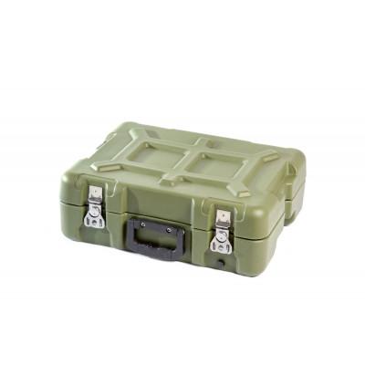 Кейс транспортировочный Military ORT-M392914 объем 16,51 литра арт: ORT-M392914