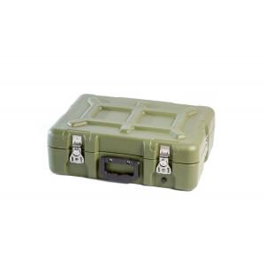 Кейс транспортировочный Military ORT-M422815 объем 17,95 литра арт: ORT-M422815
