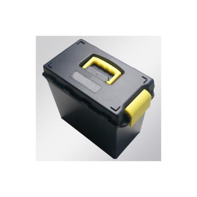 Ящик-органайзер ORT-TB-910S