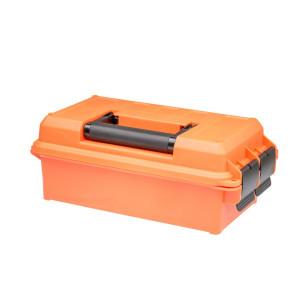 Герметичный ящик для снаряжения ORT-TB-911 Оранжевый