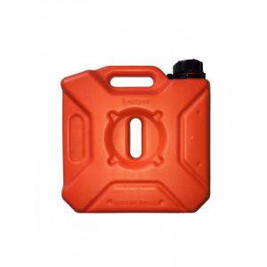Канистра 5л пластик арт: ORT-FT-5L